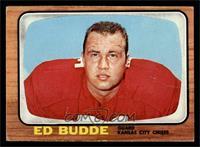 Ed Budde [VG]