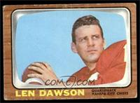 Len Dawson [GOOD]