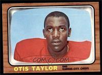 Otis Taylor [NM]