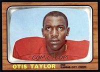 Otis Taylor [EXMT]