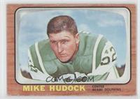 Mike Hudock [GoodtoVG‑EX]