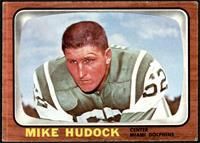 Mike Hudock [VGEX]