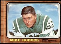 Mike Hudock [FAIR]