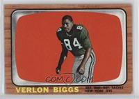 Verlon Biggs [PoortoFair]