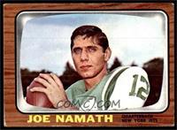 Joe Namath [VGEX]