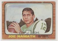 Joe Namath [PoortoFair]