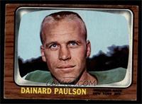 Dainard Paulson [VG]