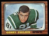Gerry Philbin [VGEX]