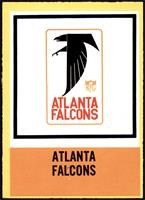 Atlanta Falcons [EX]