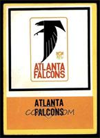 Atlanta Falcons [GOOD]