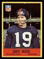 Gary Wood [EXMT]