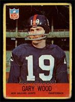 Gary Wood [FAIR]