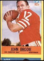 John Brodie [FAIR]