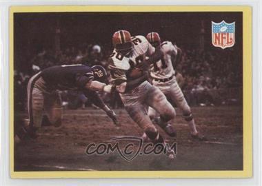 1967 Philadelphia - [Base] #195 - Atlanta Falcons Team