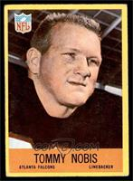 Tommy Nobis [VG]