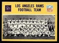 Los Angeles Rams [NM]