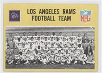 Los Angeles Rams [PoortoFair]