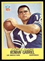 Roman Gabriel [NMMT]
