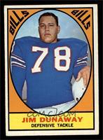Jim Dunaway [EXMT]