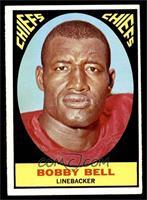 Bobby Bell [EXMT]