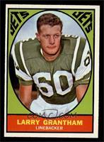 Larry Grantham [EXMT]