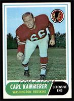 Carl Kammerer [EXMT]