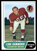 Carl Kammerer [VGEX]