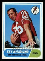 Kay McFarland [NMMT]