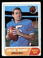 Jack Kemp [FAIR]