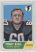 Tommy Nobis [PoortoFair]