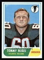Tommy Nobis [NM]