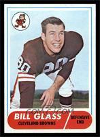 Bill Glass [NMMT]