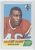 Miller Farr