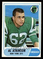 Al Atkinson [NM]