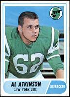 Al Atkinson [EXMT+]
