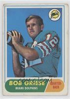 Bob Griese [PoortoFair]