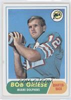 Bob Griese