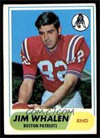 Jim Whalen [VG]