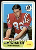 Jim Whalen [GOOD]