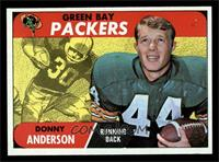 Donny Anderson [NM]