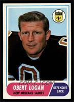 Obert Logan [EXMT]