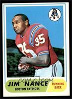 Jim Nance [EXMT]