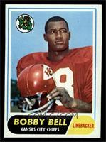 Bobby Bell [NMMT]