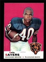 Gale Sayers [NM MT]