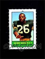Herb Adderly [NMMT]