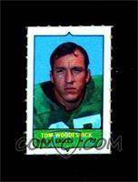 Tom Woodeshick [NMMT]