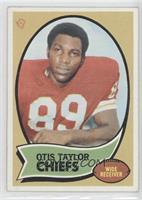 Otis Taylor [PoortoFair]
