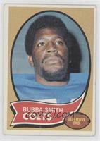 Bubba Smith [PoortoFair]