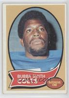 Bubba Smith