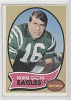 Norm Snead [PoortoFair]